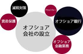 f:id:yoshimura1210tan:20171107234923j:plain