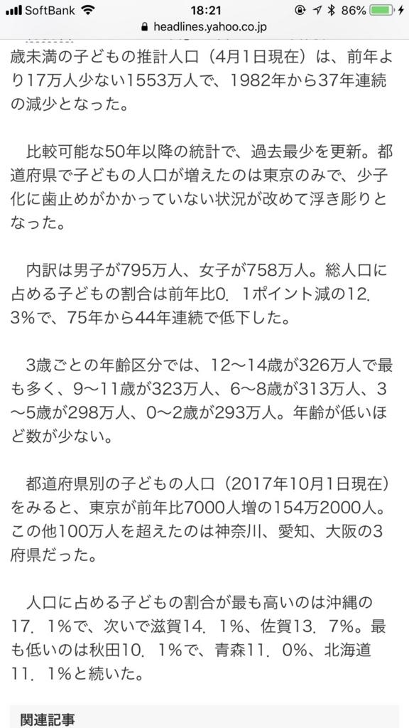 f:id:yoshimura1210tan:20180506170549j:plain