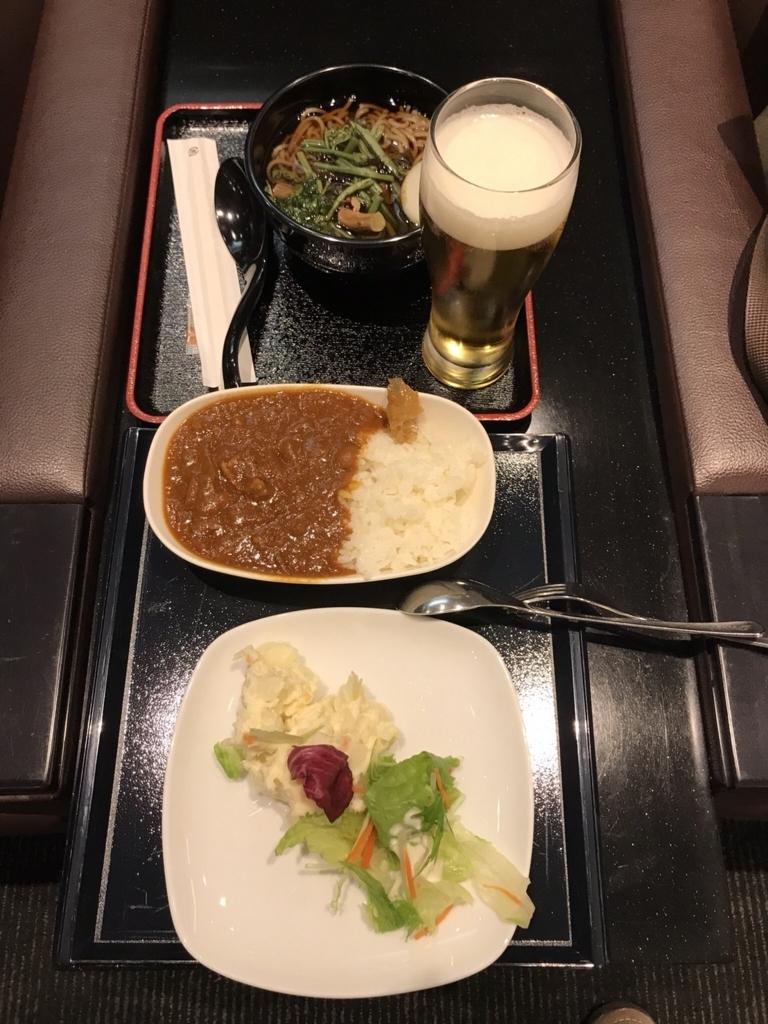 f:id:yoshimura1210tan:20180514182020j:plain