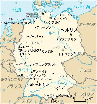 f:id:yoshimura1210tan:20180524235547j:plain