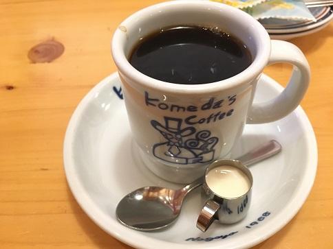 f:id:yoshimuraneko:20190906150124j:plain