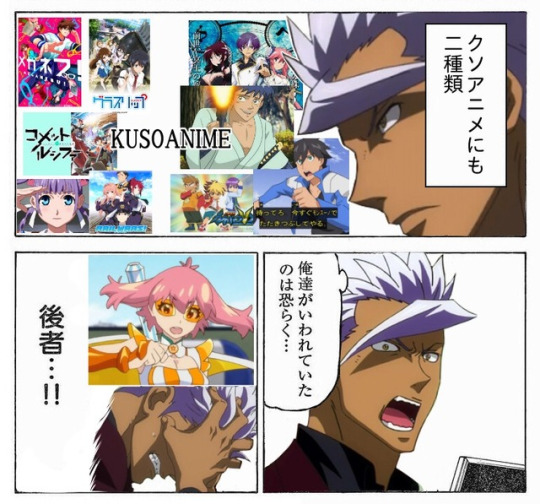 f:id:yoshimuraspeed:20170506151829j:plain