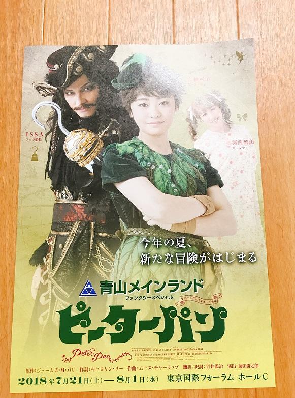 f:id:yoshinagamaki24:20180705203915j:plain