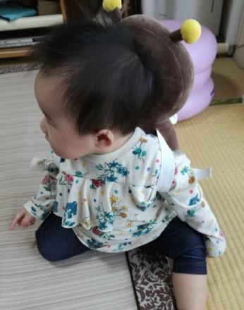 f:id:yoshinari888:20181121195219j:plain