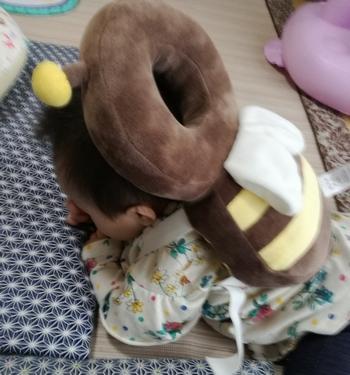 f:id:yoshinari888:20181121195345j:plain