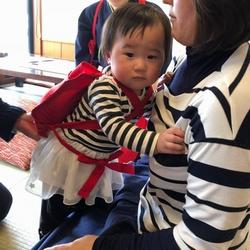 f:id:yoshinari888:20190402193300j:plain