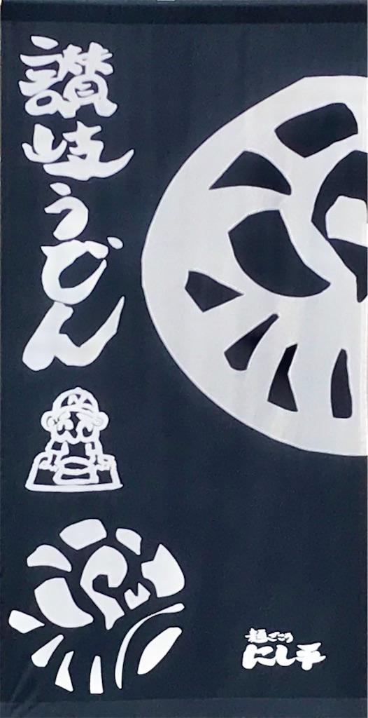 f:id:yoshink4:20200621090822j:image