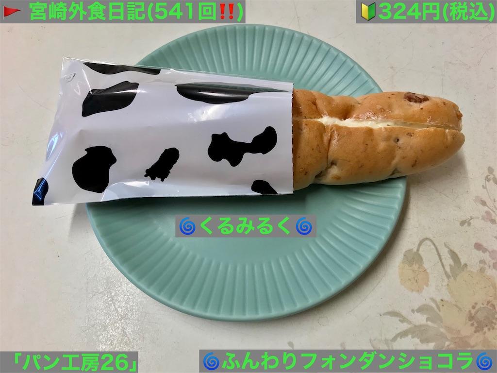 f:id:yoshink4:20201123104845j:image