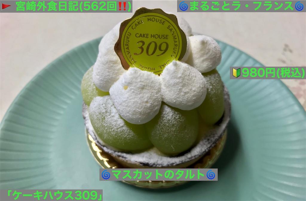 f:id:yoshink4:20201208223952j:image