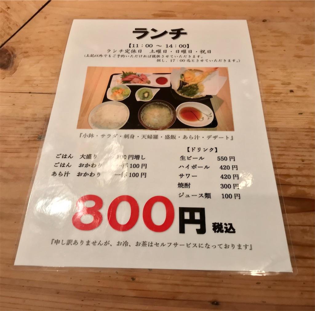 f:id:yoshink4:20201225124740j:image