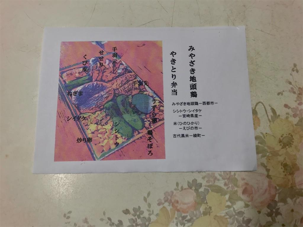 f:id:yoshink4:20210206142233j:image