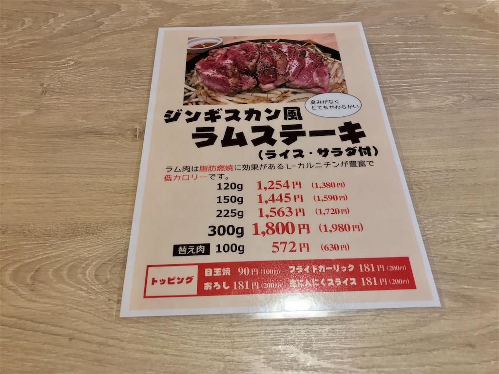 f:id:yoshink4:20210214095648j:image