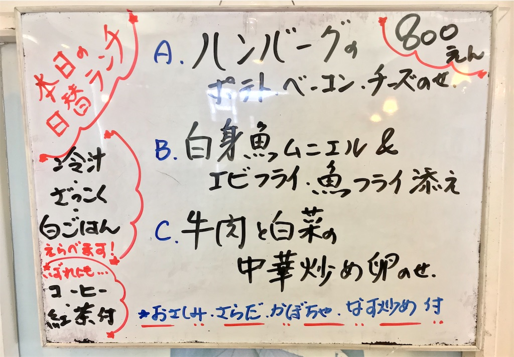 f:id:yoshink4:20210222000751j:image