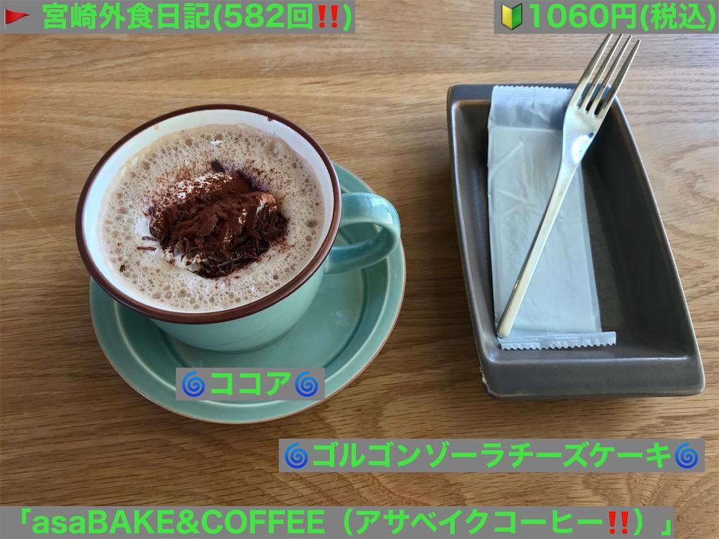 f:id:yoshink4:20210324040221j:image