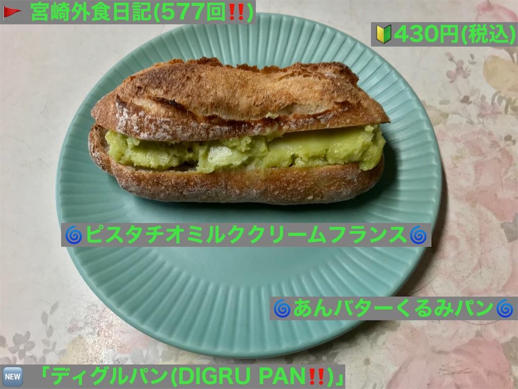 f:id:yoshink4:20210324041807j:image
