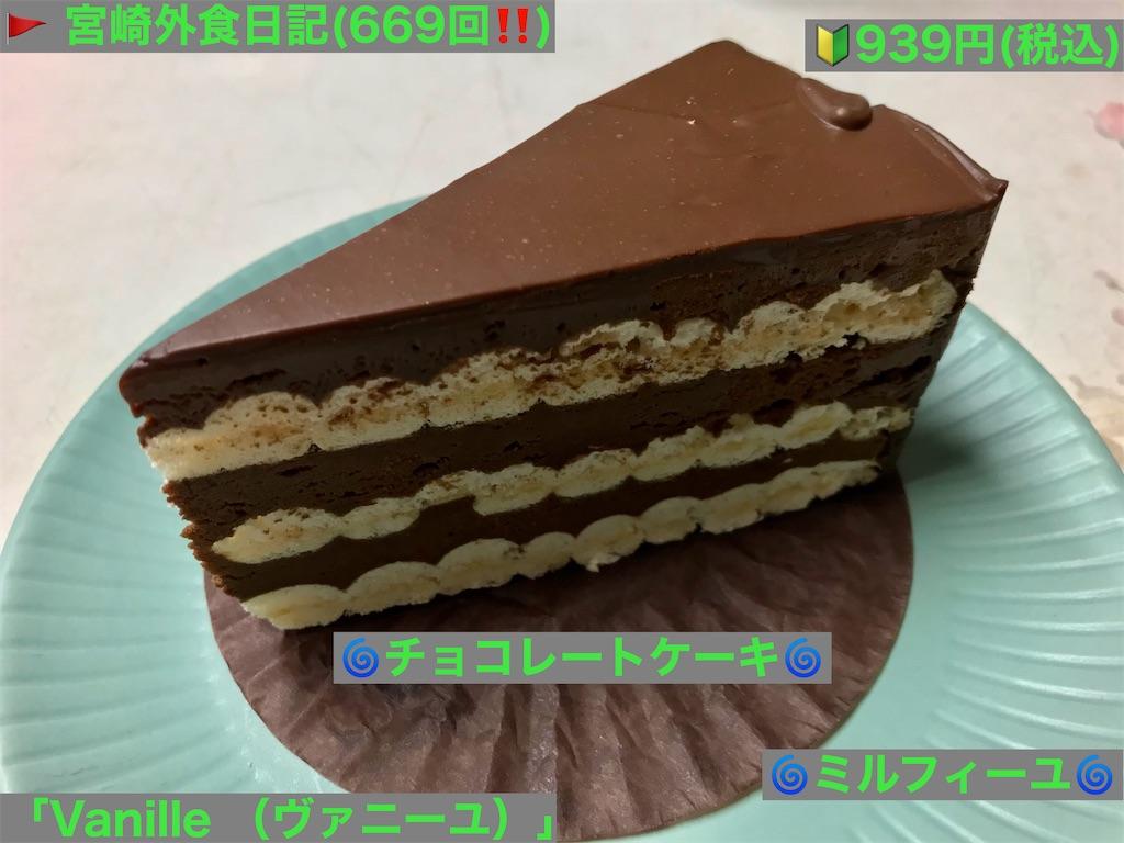 f:id:yoshink4:20210324115133j:image