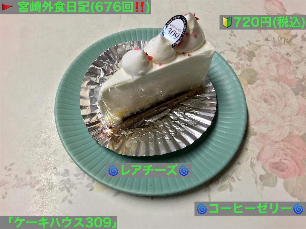 f:id:yoshink4:20210403163221j:image