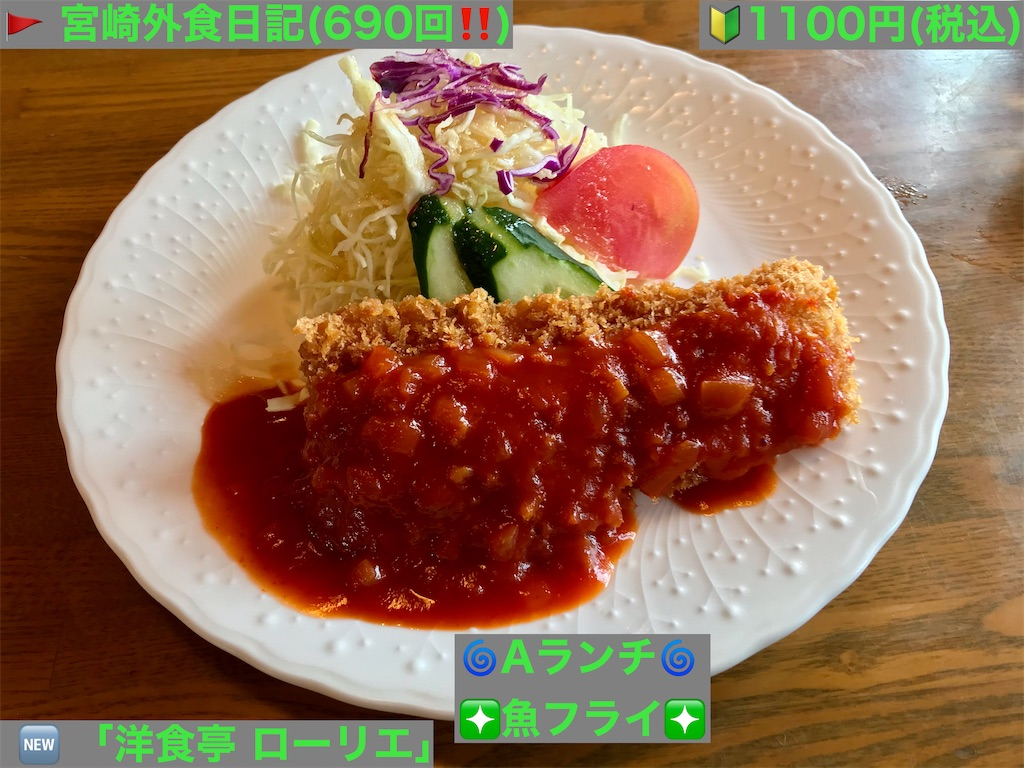 f:id:yoshink4:20210421140839j:image