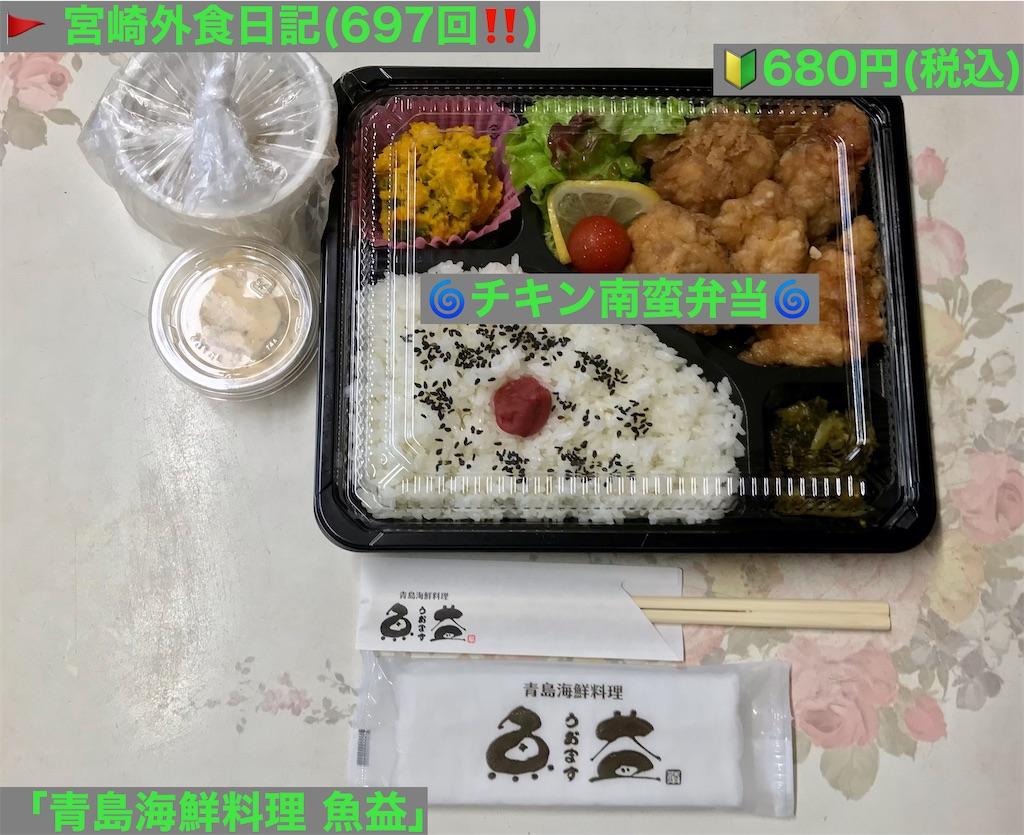 f:id:yoshink4:20210430201654j:image