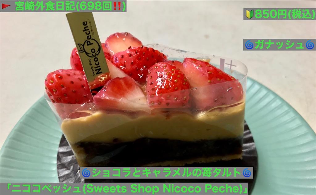 f:id:yoshink4:20210430201807j:image