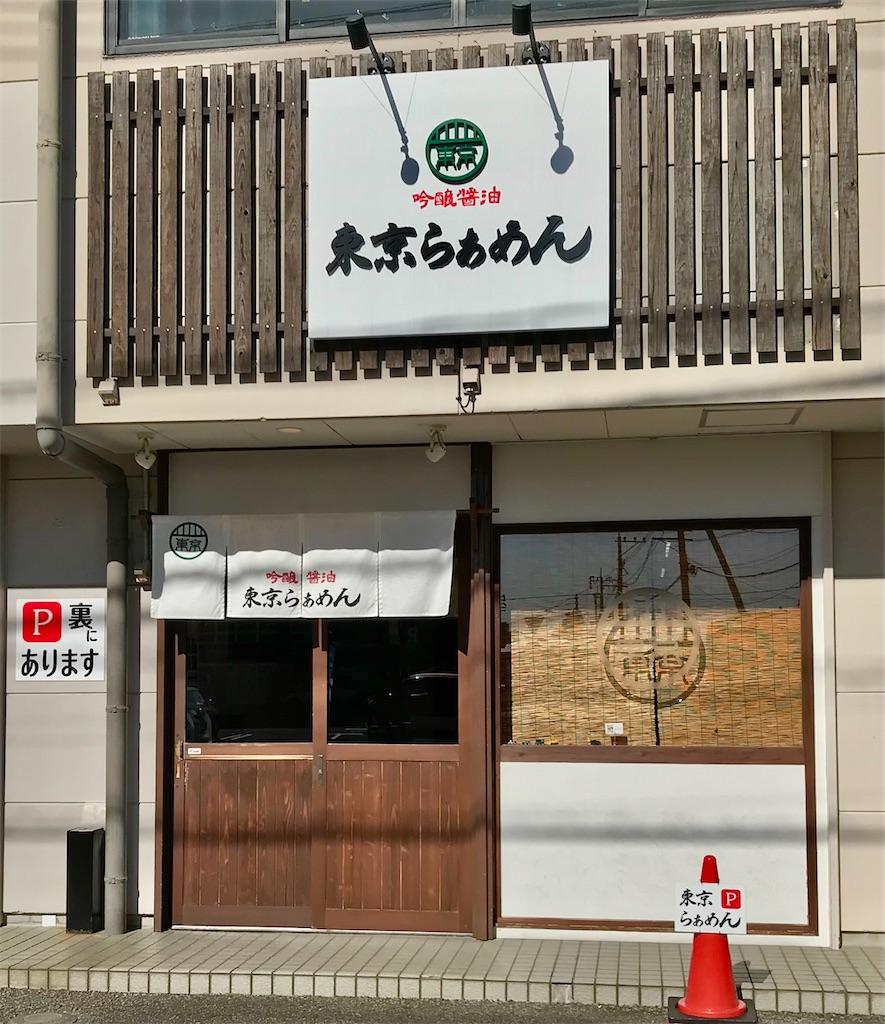 f:id:yoshink4:20210505104014j:image