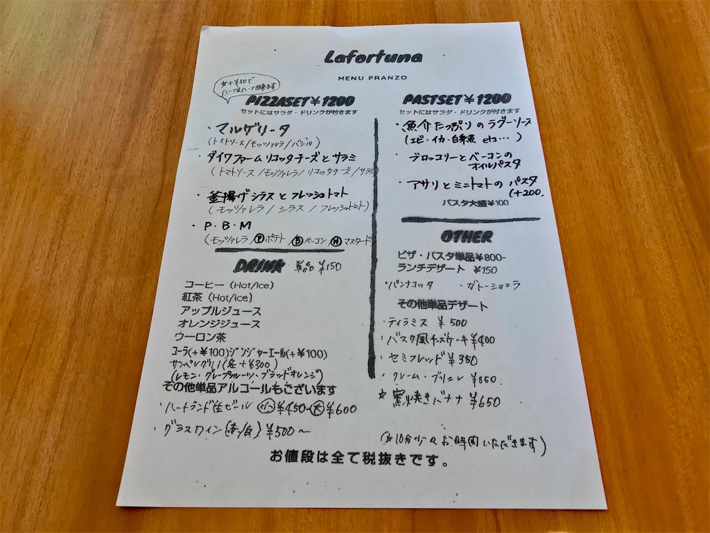 f:id:yoshink4:20210505120353j:image