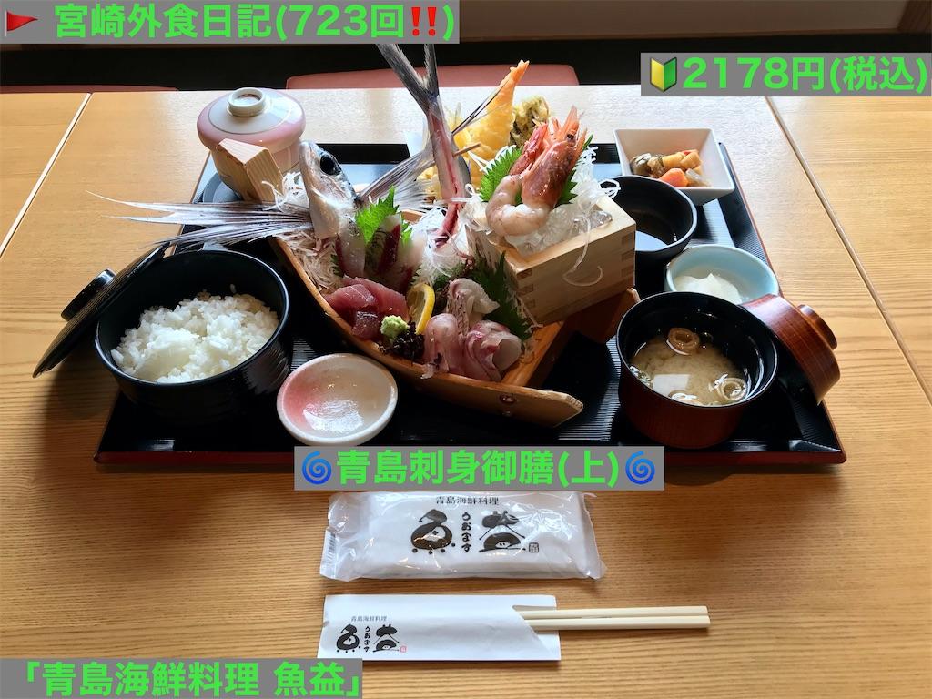 f:id:yoshink4:20210602162052j:image