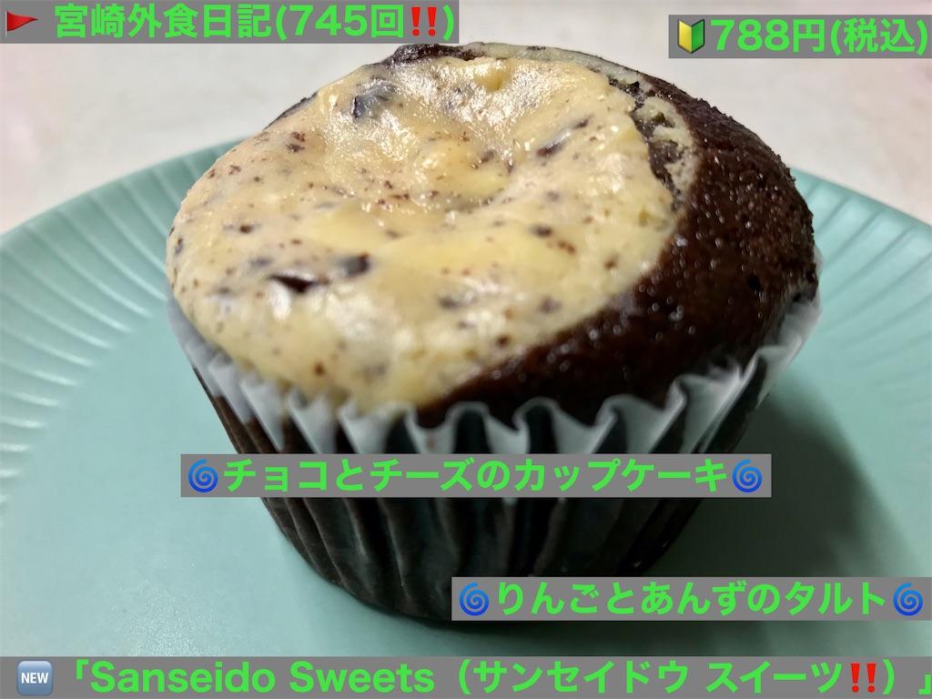 f:id:yoshink4:20210604213203j:image