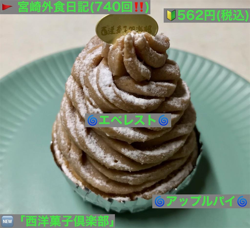 f:id:yoshink4:20210605202411j:image