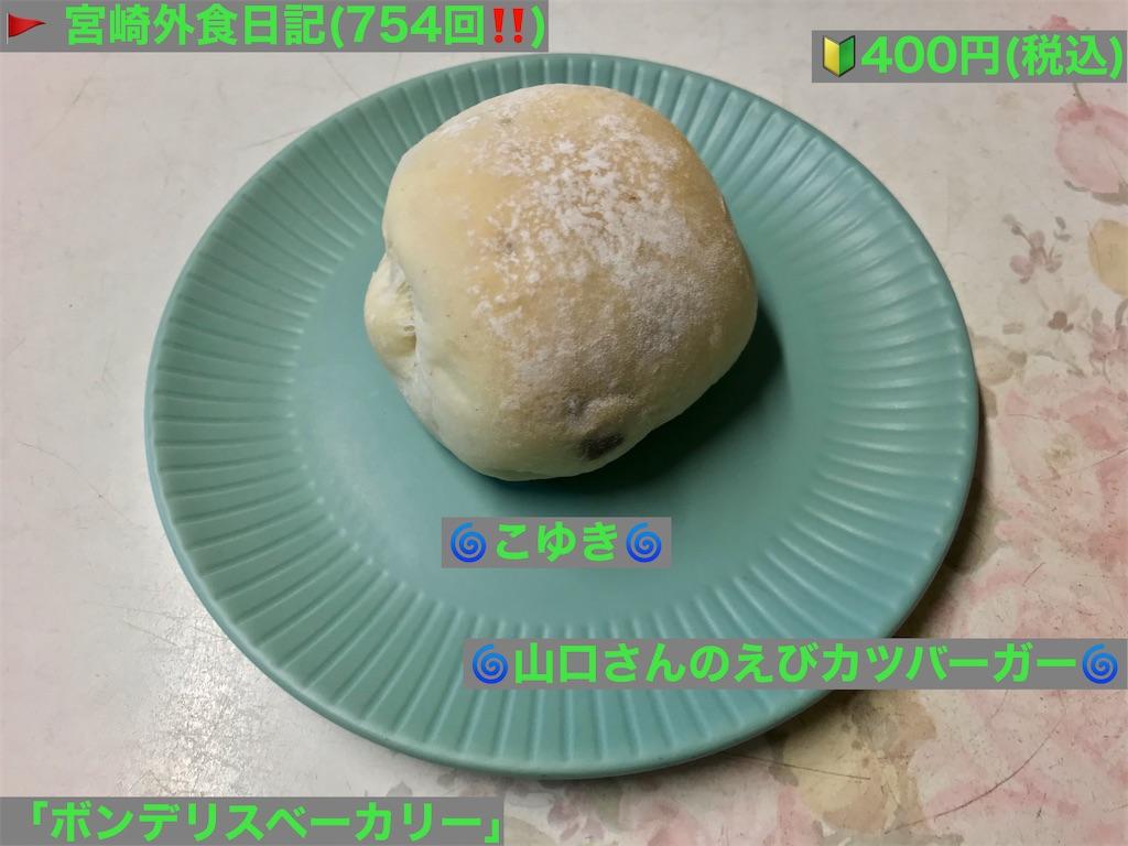 f:id:yoshink4:20210625142711j:image