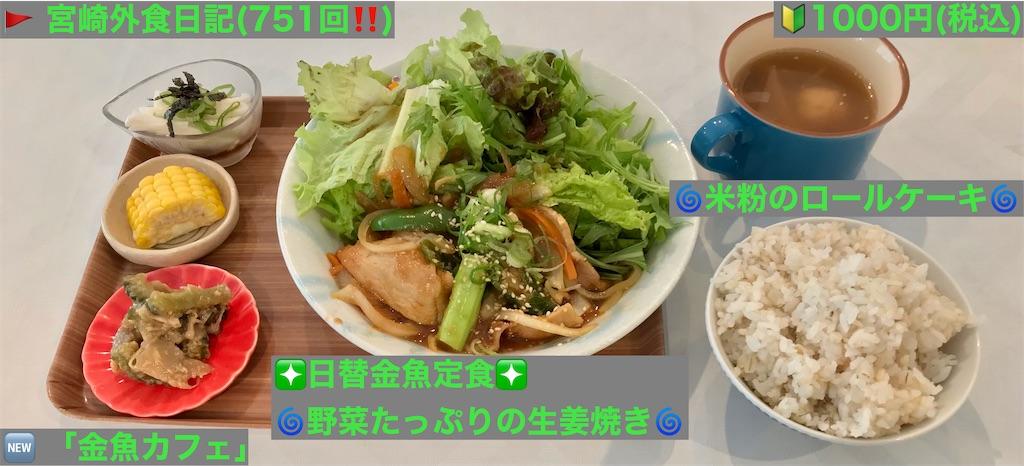 f:id:yoshink4:20210625142943j:image