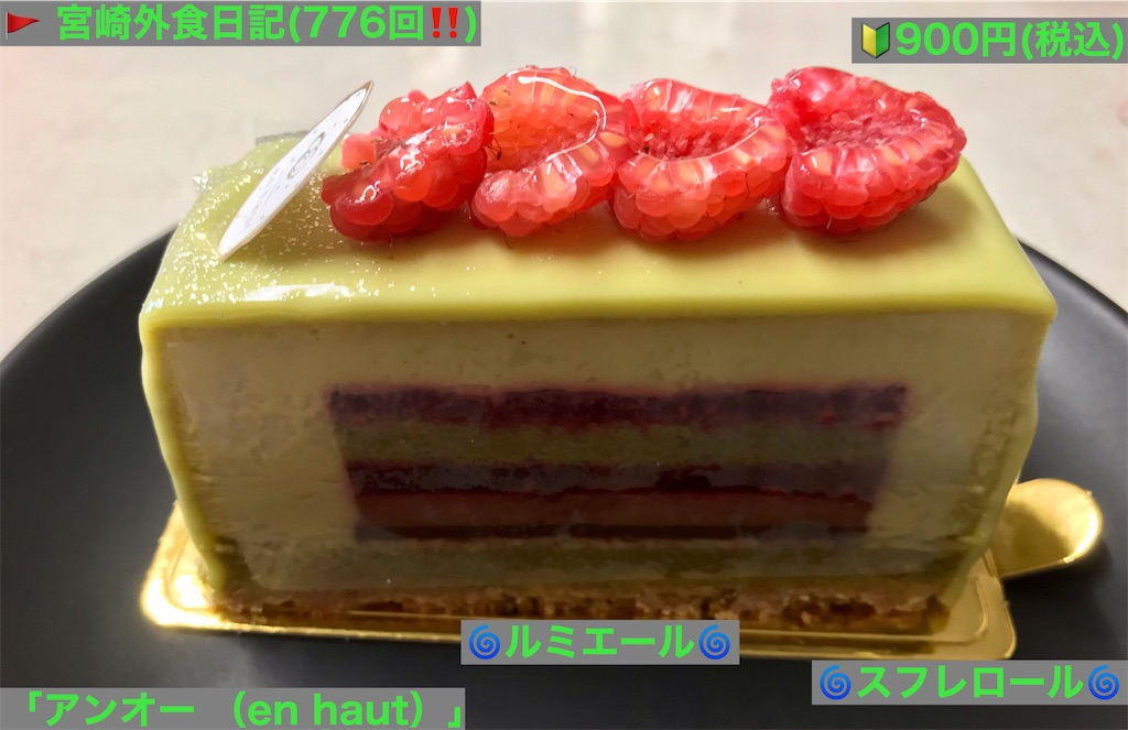 f:id:yoshink4:20210711111031j:image