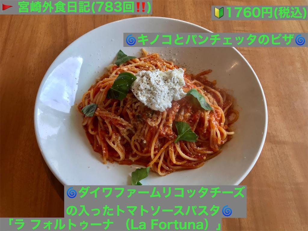 f:id:yoshink4:20210721002955j:image