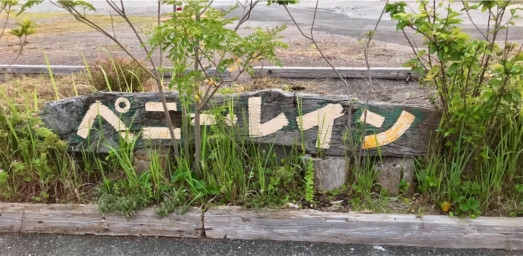 f:id:yoshink4:20210721163525j:image