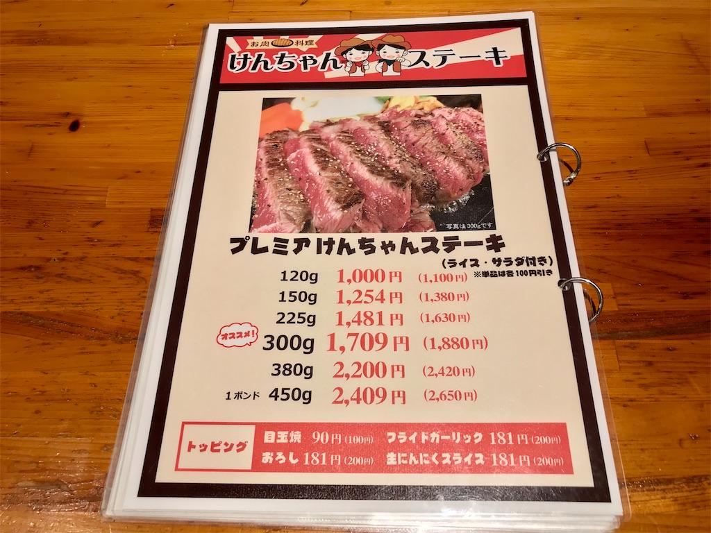 f:id:yoshink4:20210804144600j:image