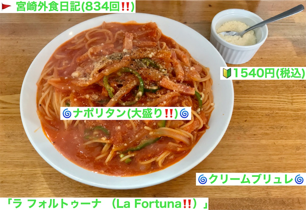 f:id:yoshink4:20210822220715j:image