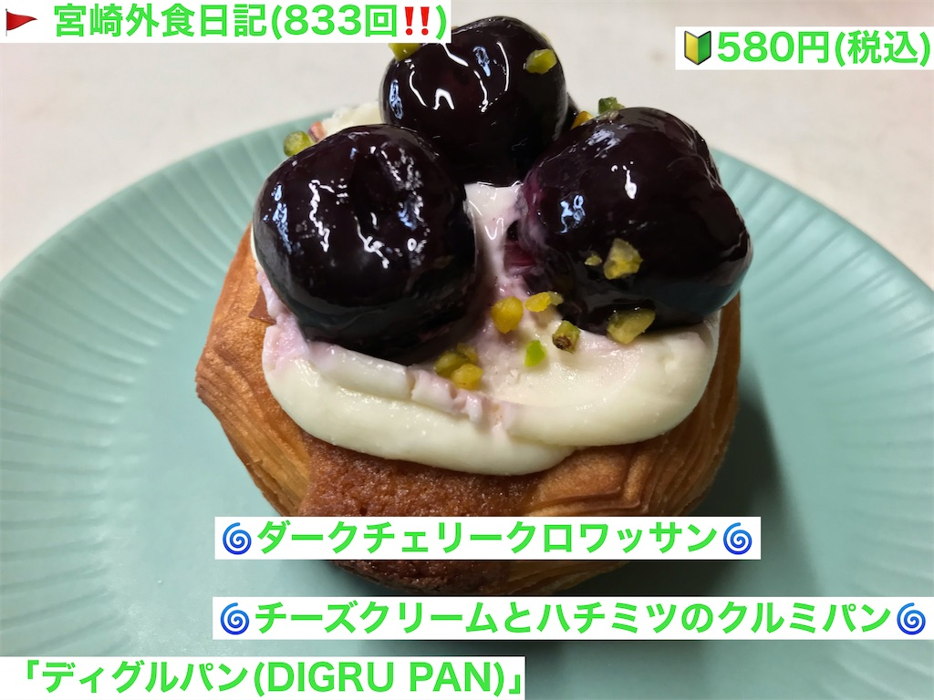 f:id:yoshink4:20210822221037j:image