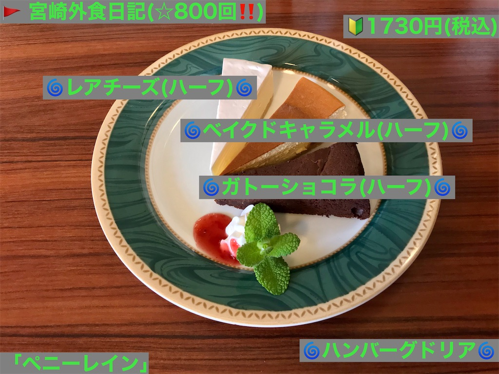 f:id:yoshink4:20210823131730j:image