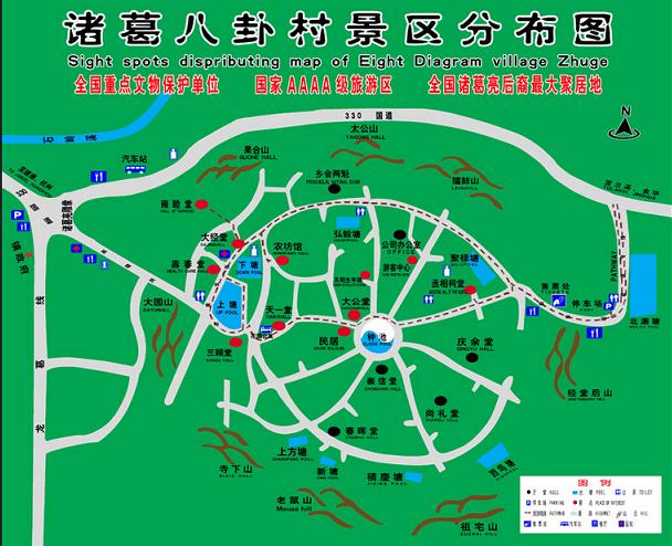 f:id:yoshino-kei:20190819165835p:plain