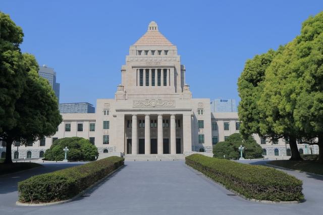 f:id:yoshino-kei:20200119022621j:plain