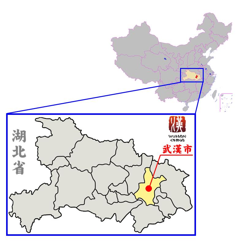 f:id:yoshino-kei:20200123222345j:plain