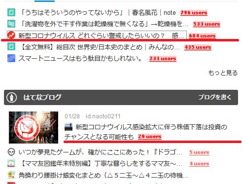 f:id:yoshino-kei:20200131034620p:plain