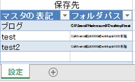 f:id:yoshino-ya:20180621044157p:plain