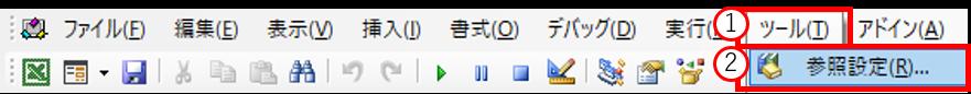 f:id:yoshino-ya:20180625045759p:plain