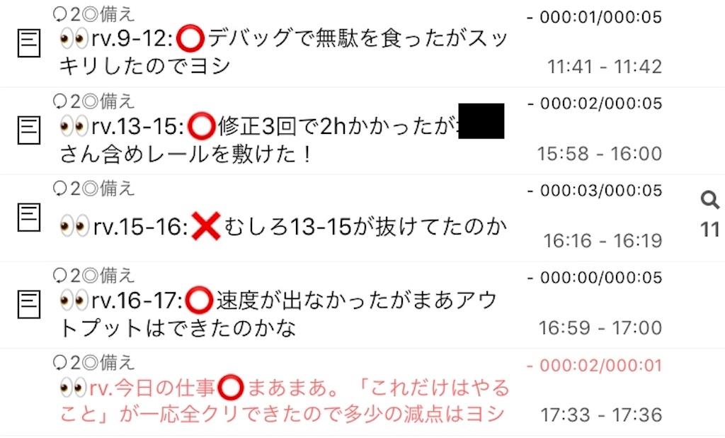 f:id:yoshino-ya:20180712081735j:image