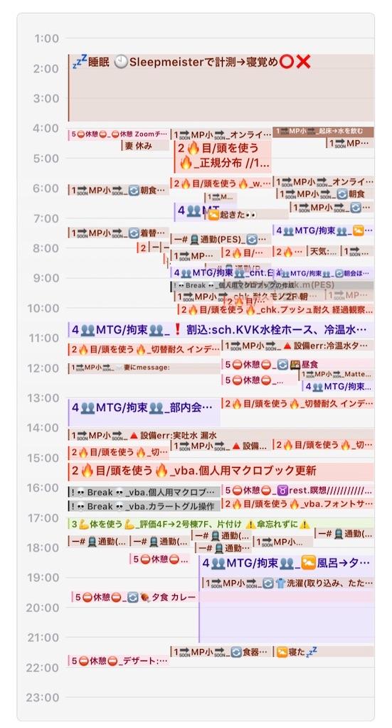f:id:yoshino-ya:20190131054417j:image
