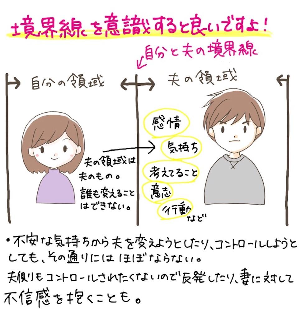 f:id:yoshino119:20210113141601j:image
