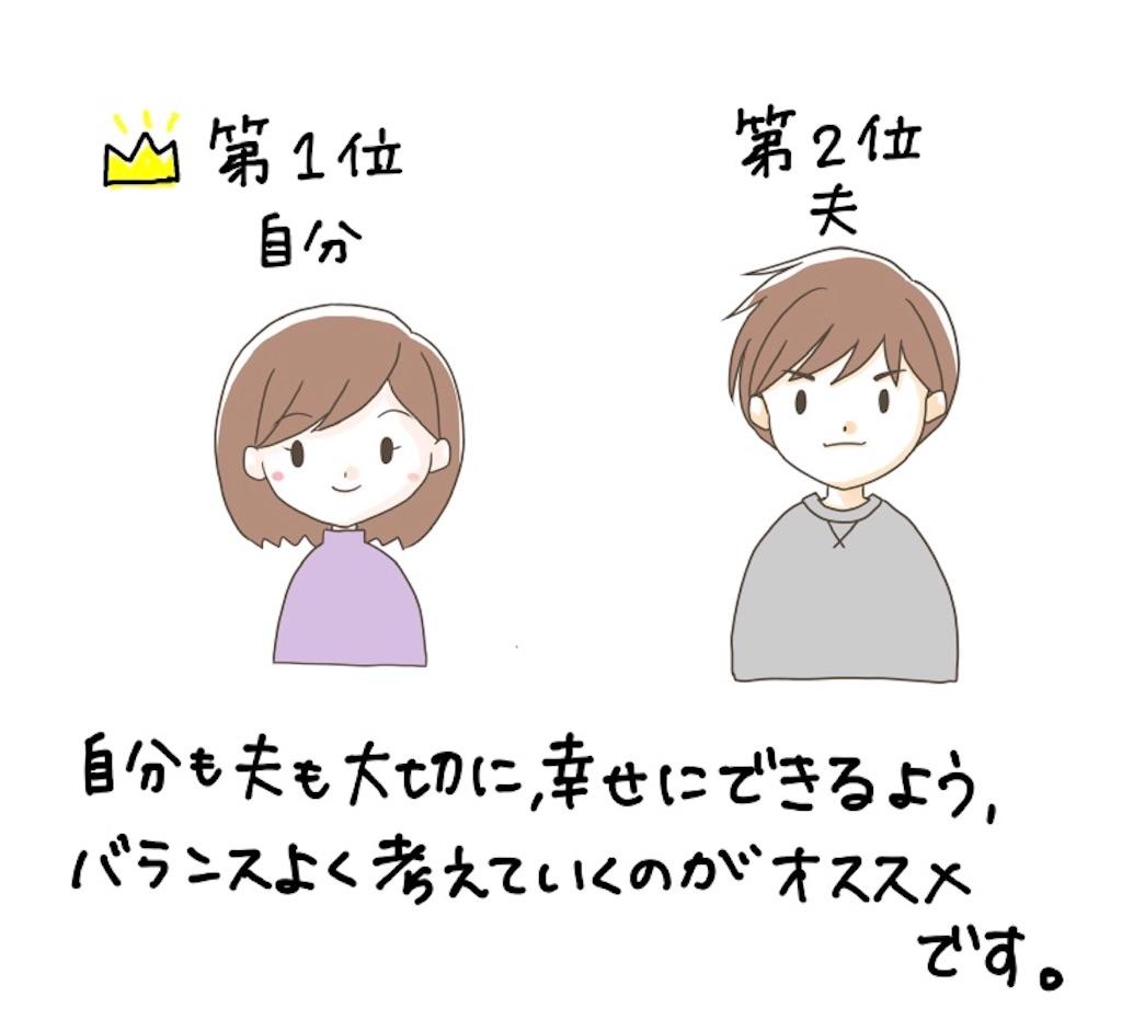f:id:yoshino119:20210113141605j:image