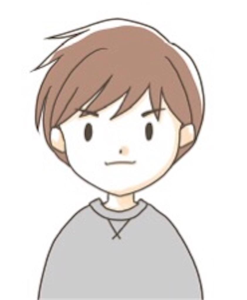 f:id:yoshino119:20210202131542j:plain