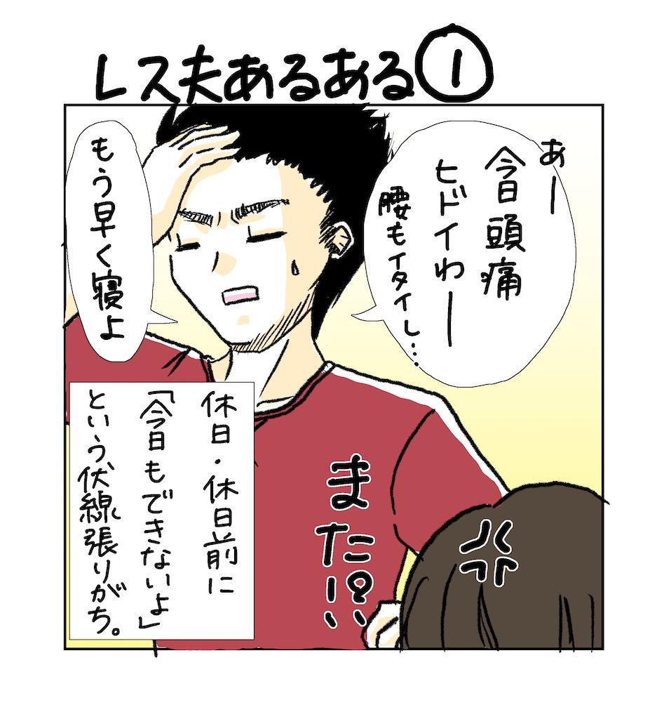f:id:yoshino119:20210318185903j:image